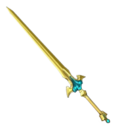 Holy Sword Excalibur.png