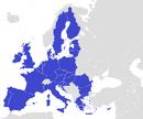 Państwa UE.png