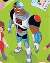 Cyborg DC Super Hero Girls 0001.jpg