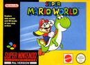 Caja Super Mario World (Europa).jpg