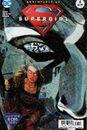 Adventures of Supergirl Vol 1 4.jpg