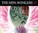 New Avengers Vol 4 13/Images