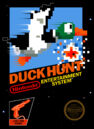 Caja de Duck Hunt (América).jpg