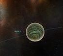 Gliese II