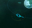 Flottille de Gliese