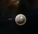 Gliese VI