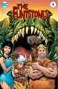 The Flintstones Vol 1 1 Simonson Variant.jpg