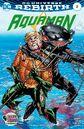 Aquaman Vol 8 2.jpg