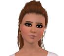 Sabrina Jewels
