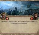 Święte Wojny
