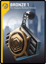 Trinket - Card - Preseason - Bronze 1.png