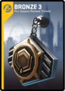 Trinket - Card - Preseason - Bronze 3.png