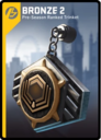Trinket - Card - Preseason - Bronze 2.png