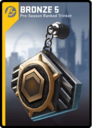 Trinket - Card - Preseason - Bronze 5.png