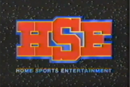 Home Sports Entertainment 1983.png