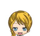 Kurohiko Miu