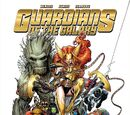 Guardians of the Galaxy Vol 4 10