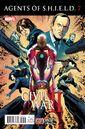 Agents of S.H.I.E.L.D. Vol 1 7.jpg