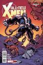 All-New X-Men Vol 2 11.jpg