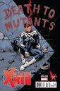 All-New X-Men Vol 2 11 Death of X Variant.jpg