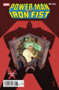 Power Man and Iron Fist Vol 3 6 Death of X Variant.jpg
