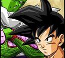 Goku (Universe 18)