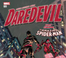 Daredevil Vol 5 9