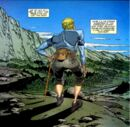 Noway from Thor First Thunder Vol 1 1 0001.jpg