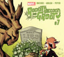 Rocket Raccoon and Groot Vol 1 7
