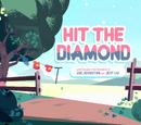 Al Diamante/Transcripción Latinoamericana