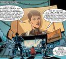Howling Commandos of S.H.I.E.L.D. Vol 1 1/Images