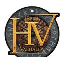 Отель Вальхалла