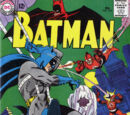 Batman Vol 1 178