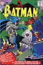 Batman 178.jpg