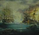 Battle of Kurpluc