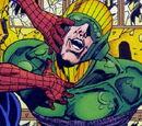 Marvel Team-Up Vol 2 1/Images