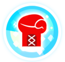 Attack-The-Light-Badge 0001 Layer-29.png