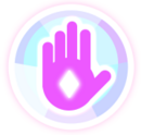Attack-The-Light-Badge 0003 Layer-27.png