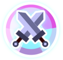 Attack-The-Light-Badge 0004 Layer-26.png