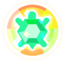 Attack-The-Light-Badge 0005 Layer-25.png