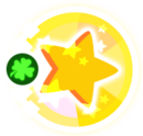 Attack-The-Light-Badge 0006 Layer-24.png