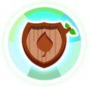 Attack-The-Light-Badge 0008 Layer-22.png