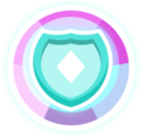 Attack-The-Light-Badge 0009 Layer-21.png