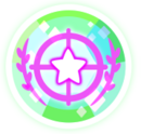 Attack-The-Light-Badge 0010 Layer-20.png