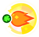 Attack-The-Light-Badge 0011 Layer-19.png