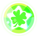 Attack-The-Light-Badge 0012 Layer-18.png