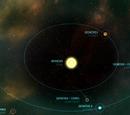 Genesis (Système)