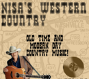 Nisa's Western Country