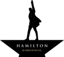Miststream/Intro to the Hamilton Musical Wiki