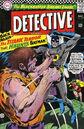 Detective Comics 349.jpg